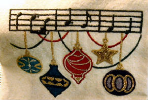 musical_ornaments_on_donrovancloseupimg__0194.jpg