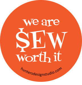 hds-sew-worth-it-logo1.jpg